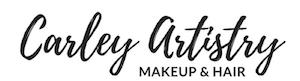 Logo Social Square Transparent copy