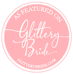 AS-FEATURED-ON-GLITTERY-BRIDE