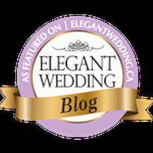 As_Featured_on_Elegant_Wedding_Blog-