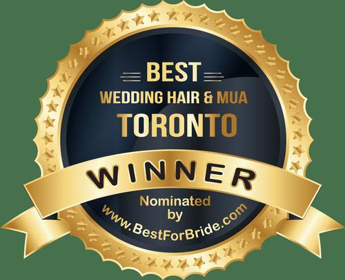 Best-Hair-and-Make-Artist-Toronto