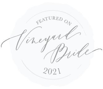 Featured-On-Vineyard-Bride-Blog-Southern-Ontario-Wedding-Badge