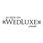as-seen-on-wedluxe